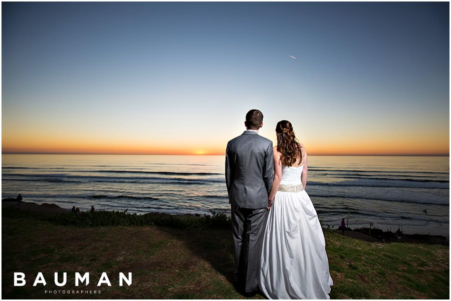 san diego wedding photography, first look, love, sweet, tip and tricks
