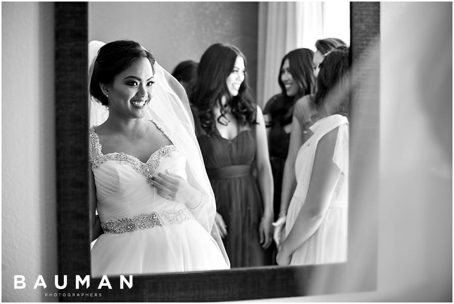 san diego wedding photography, glamorous wedding, wedding day timeline, love, sweet, tip and tricks