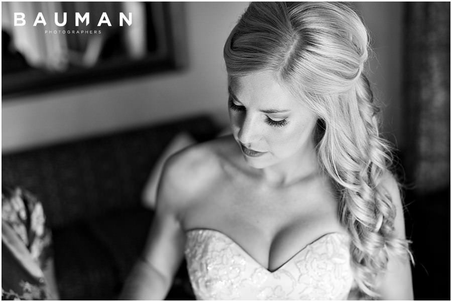 san diego wedding photography, glamorous wedding, wedding day timeline, love, sweet, tip and tricks, how to, rocking wedding photographs