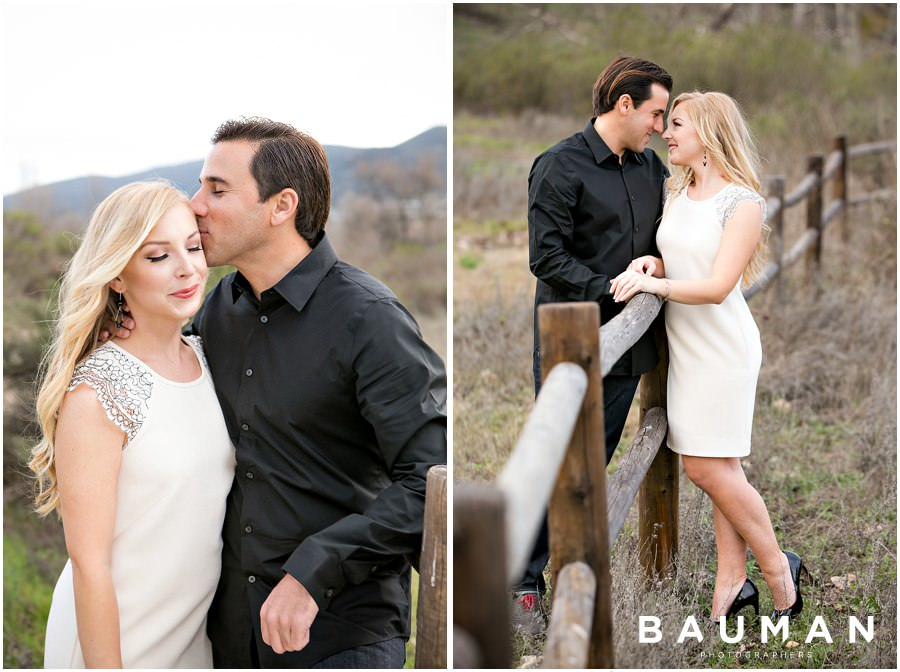 san diego wedding photography, engagement photography, glamorous engagement photography, perfect engagement session outfit, glamorous wedding, wedding day timeline, love, sweet, tip and tricks, how to, rocking wedding photographs