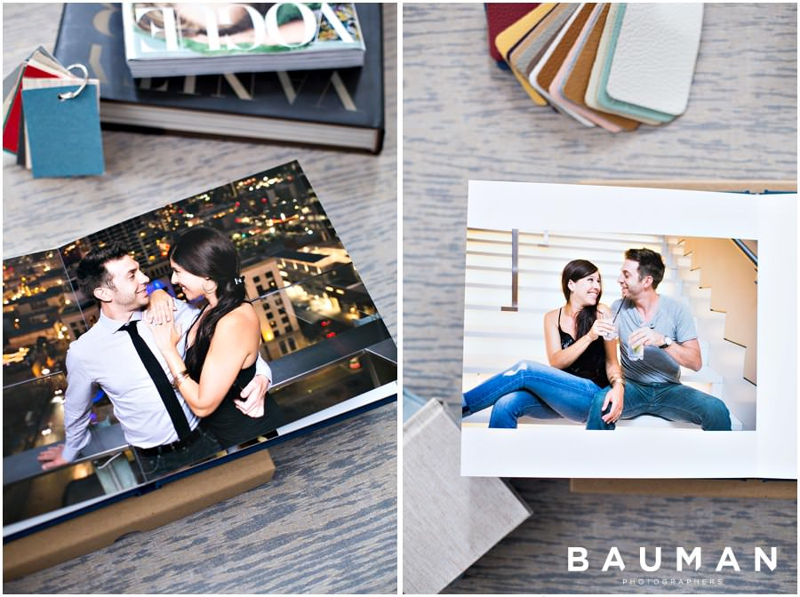 albums, kiss, kiss books, memories, San Diego wedding photography, wedding albums, san diego wedding photography, san diego, wedding photography, engagement album, engagement, guestbook