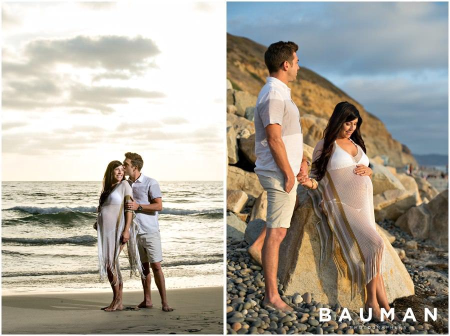 san diego maternity, beach maternity, maternity, san diego photography