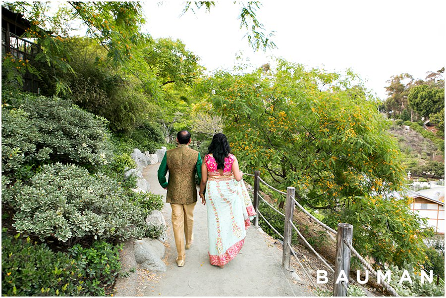 san diego engagement session, san diego engagement, san diego, engagement photography, san diego engagement photography, engagement party, indian engagement party, indian ceremony, Japanese friendship garden, balboa park,