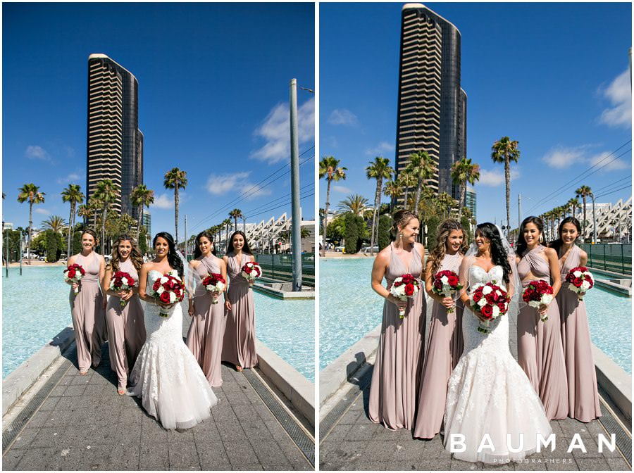san diego weddings, san diego wedding photography, wedding photography, san diego, point loma wedding, liberty station wedding, liberty station, brick, brick weddings