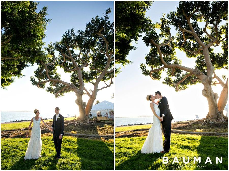 Harbor island park wedding san diego ca bauman photographers san diego wedding photography san diego wedding wedding photography san diego wedding junglespirit Image collections