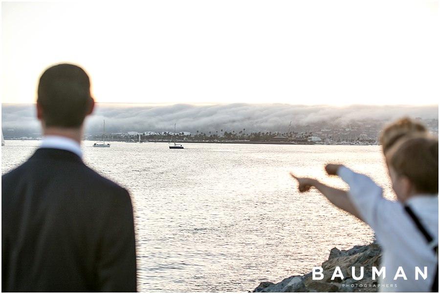 san diego wedding photography, san diego, wedding, wedding photography, san diego wedding, harbor island wedding, harbor island park wedding, harbor island, harbor island park, san diego bay wedding, san diego bay