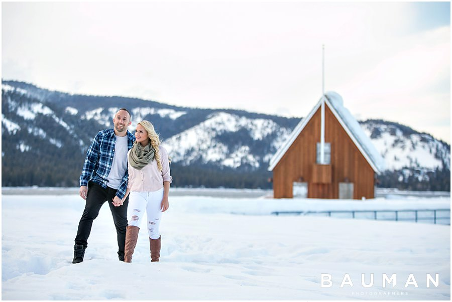 san diego photography, lake tahoe, lake tahoe engagement session, winter wedding, winter engagement session, snowy engagement session, snow, smoke bomb, smoke bomb engagement session, frozen inspired engagement session, elsa engagement session
