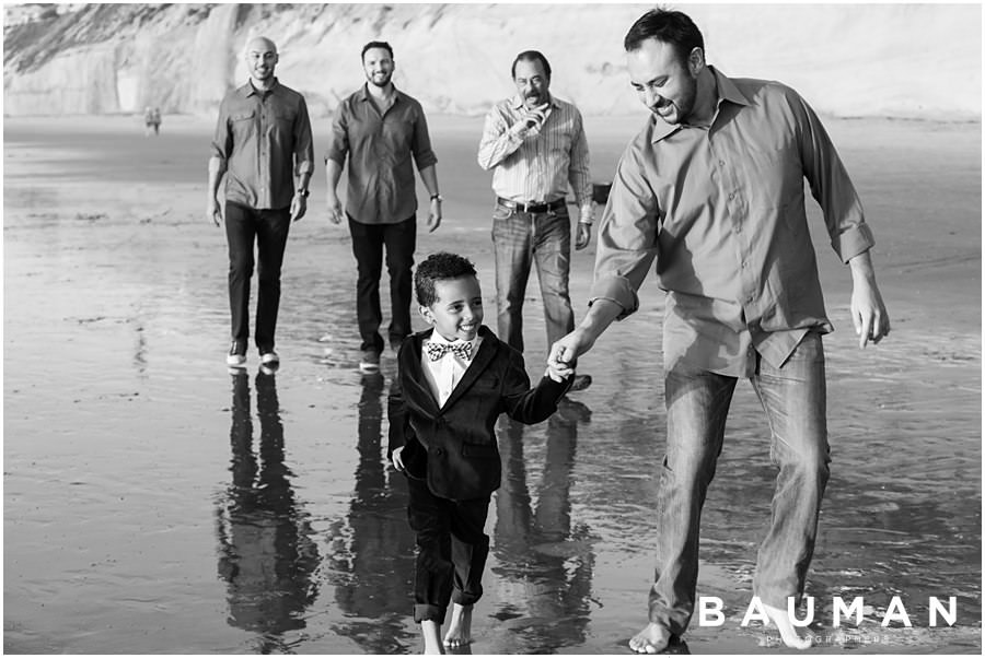 Bauman photographers, san diego photographer, portrait photographer, san diego portrait photographer, san diego family portraits, family portraits, solana beach family portraits, solana beach, beach family portraits