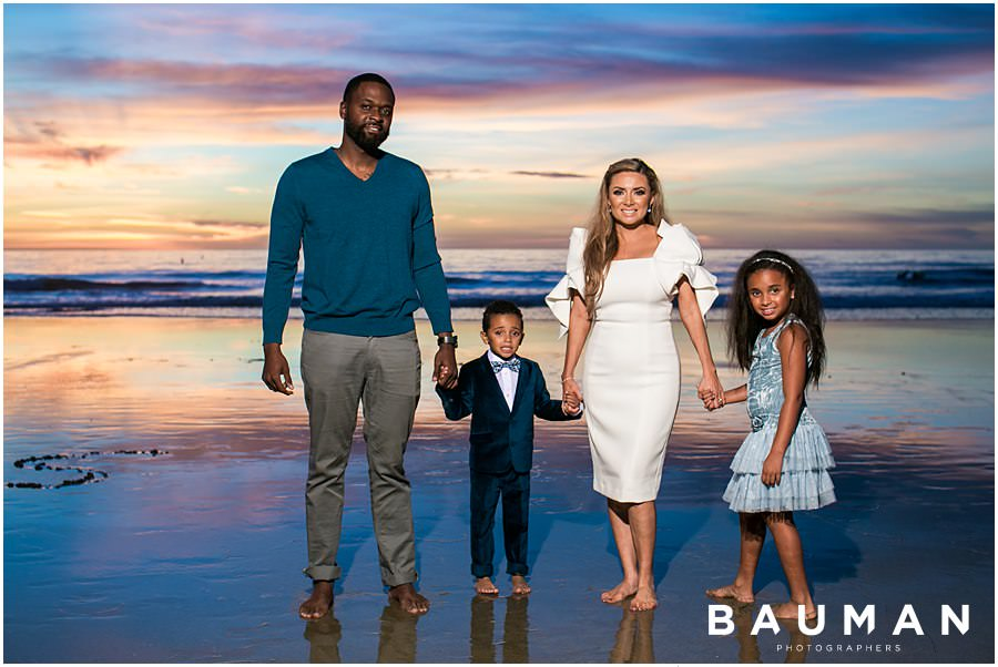 Bauman photographers, san diego photographer, portrait photographer, san diego portrait photographer, san diego family portraits, family portraits, solana beach family portraits, solana beach, beach family portraits
