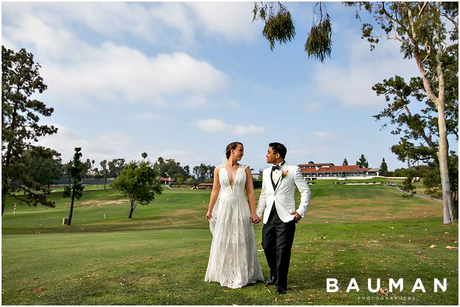 san diego wedding photographer, san diego wedding, wedding photography, san diego, wedding, bauman photographers, loma santa fe country club wedding, loma santa fe country club, country club wedding, loma santa fe, loma santa fe wedding