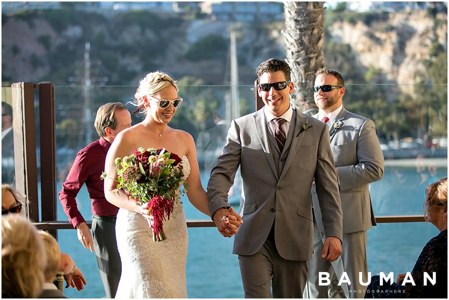 Bauman photographers, san diego wedding photographer, san diego wedding, ocean view wedding, san diego photographer, wedding photography, Dana Point Yacht Club, Dana Point Yacht Club wedding, Dana Point, Dana Point Wedding