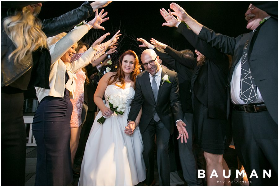Bauman photographers, san diego photographer, wedding photographer, san diego wedding photographer, san diego wedding, coronado wedding, hotel del coronado, hotel del coronado wedding, nighttime wedding, san diego beach wedding, beach wedding
