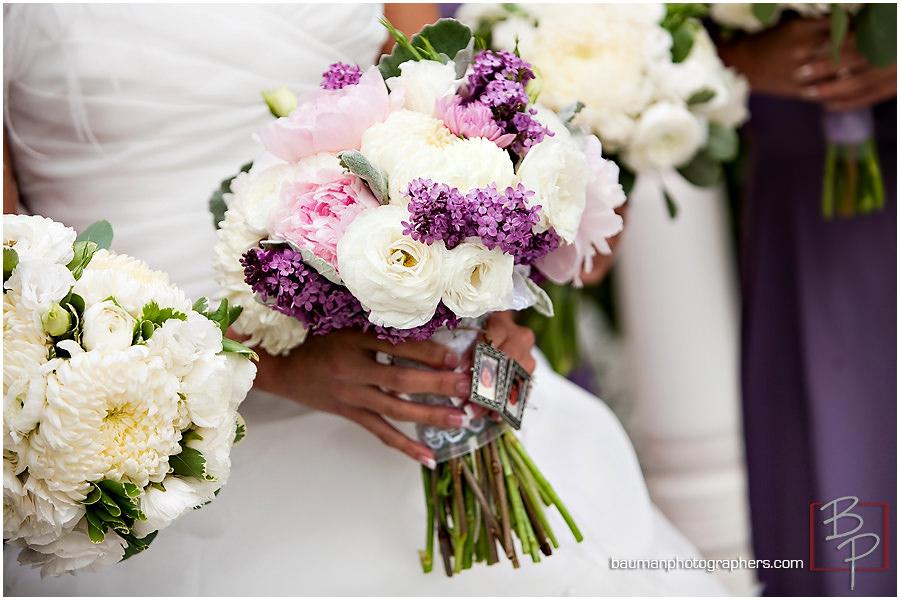 Bauman Photographers bridal photos, San Diego, CA
