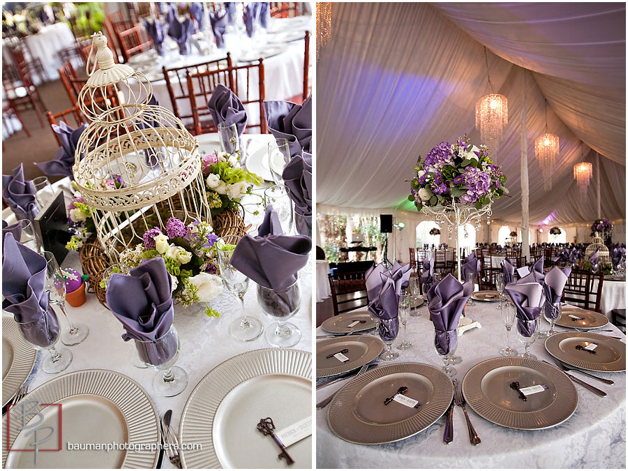 Wedding detail photos, San Diego, CA