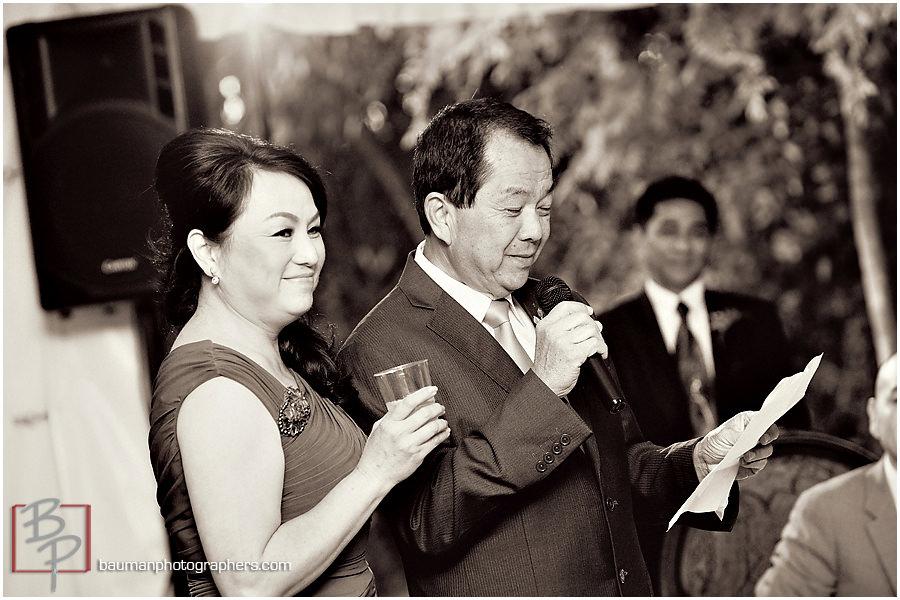 San Diego Wedding photos, Twin Oaks Garden Estate