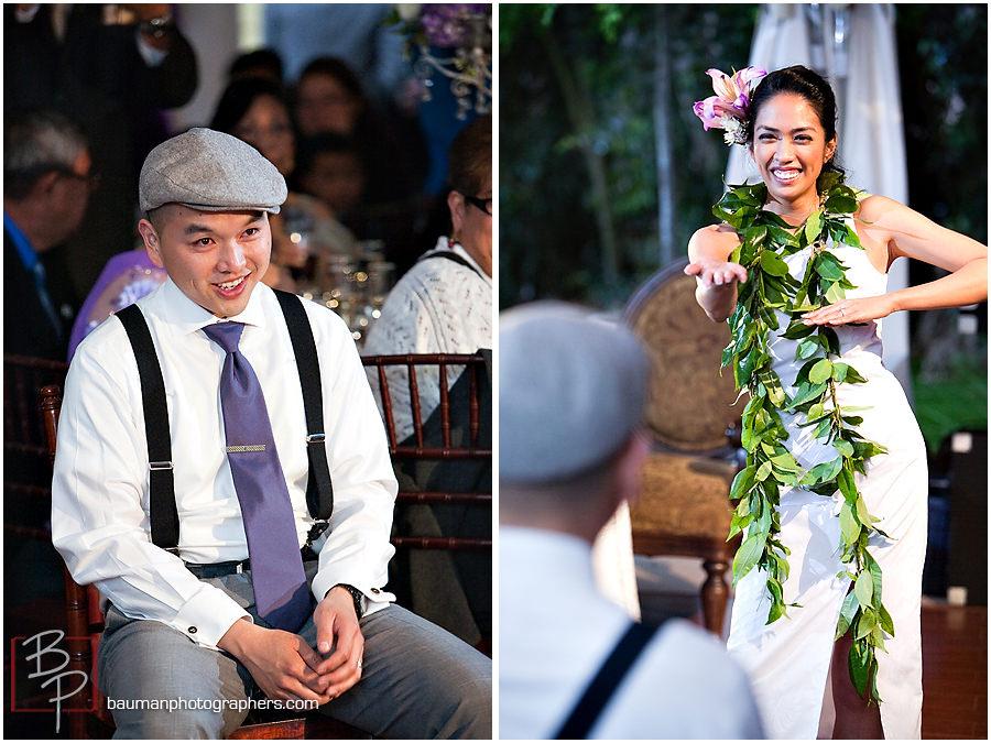 Bauman photographers wedding pictures, Twin Oaks Garden Estate