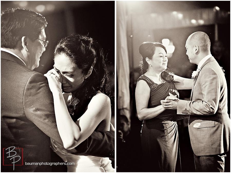 Emotional Wedding photography, San Diego, CA