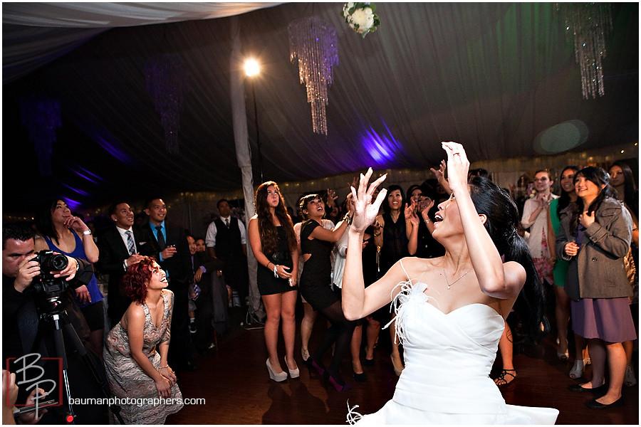 Bauman wedding photography candid photos