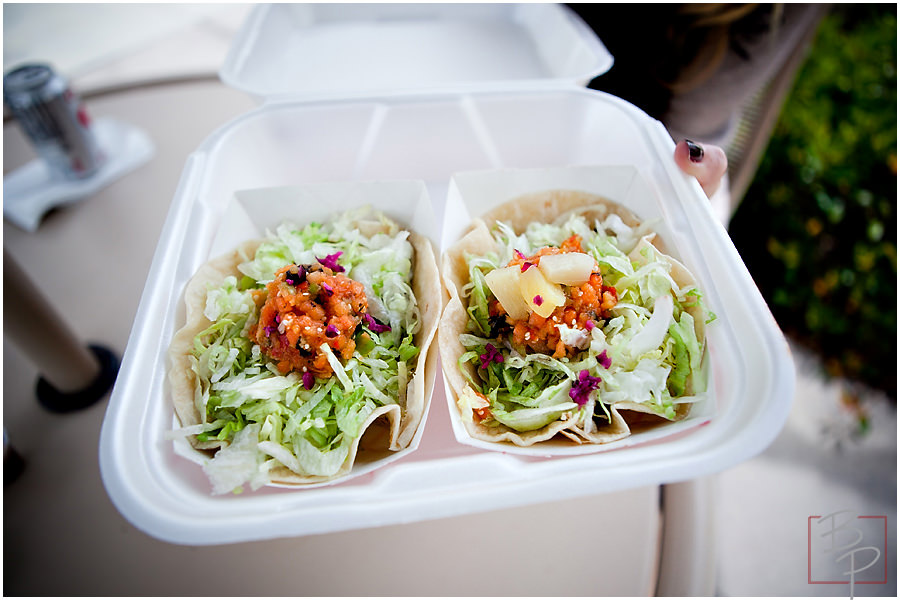 san diego gourmet tacos