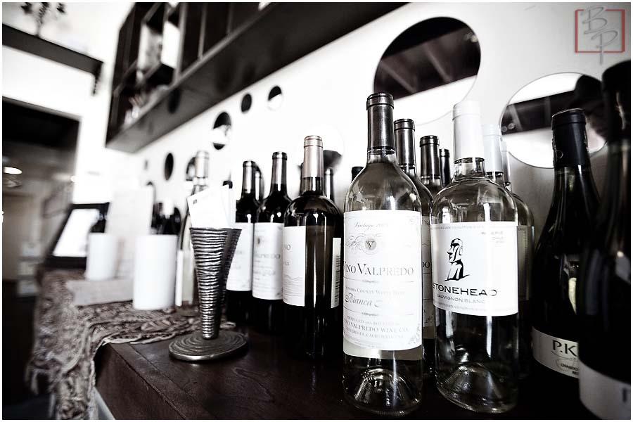cafe 21 wine restaurant