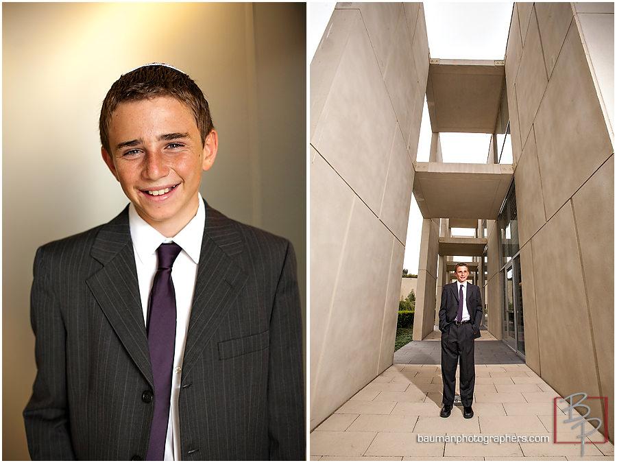 Portrait photography San Diego