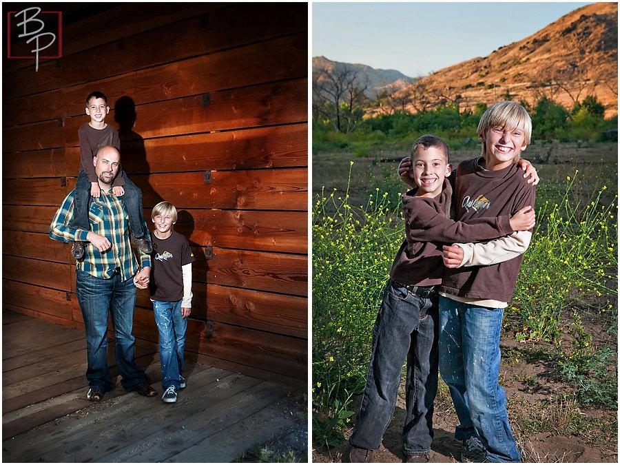 San Diego Bauman Photography