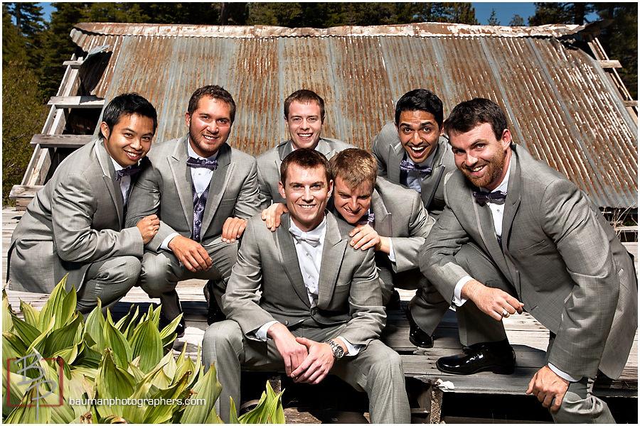 Kehlet Mansion wedding photography