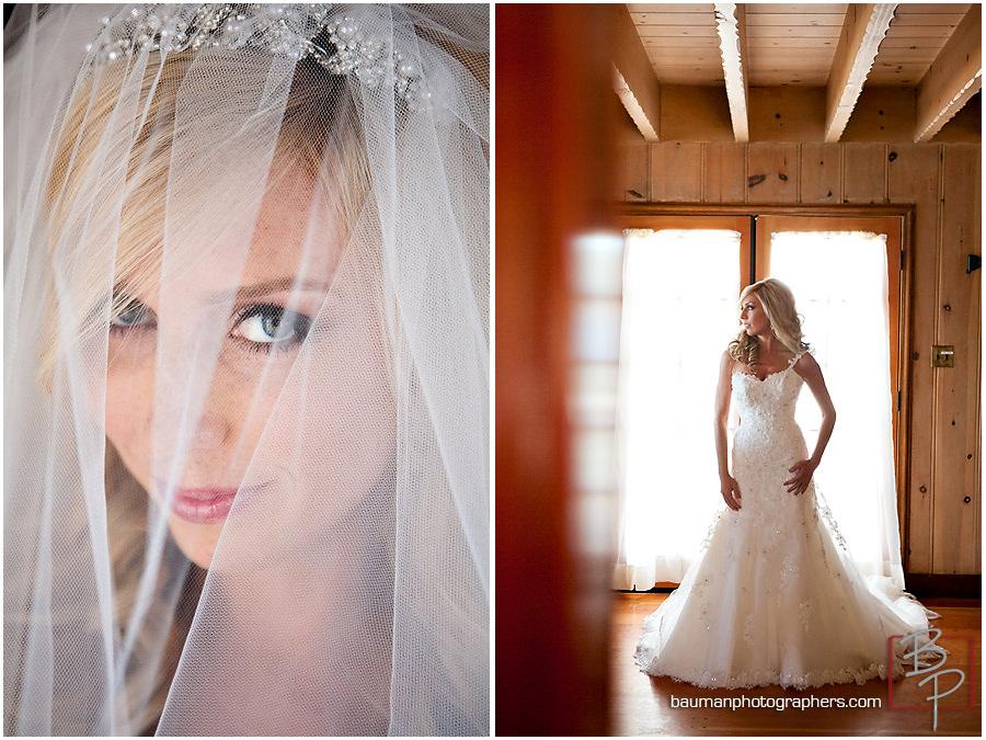 wedding ceremony Lake Tahoe