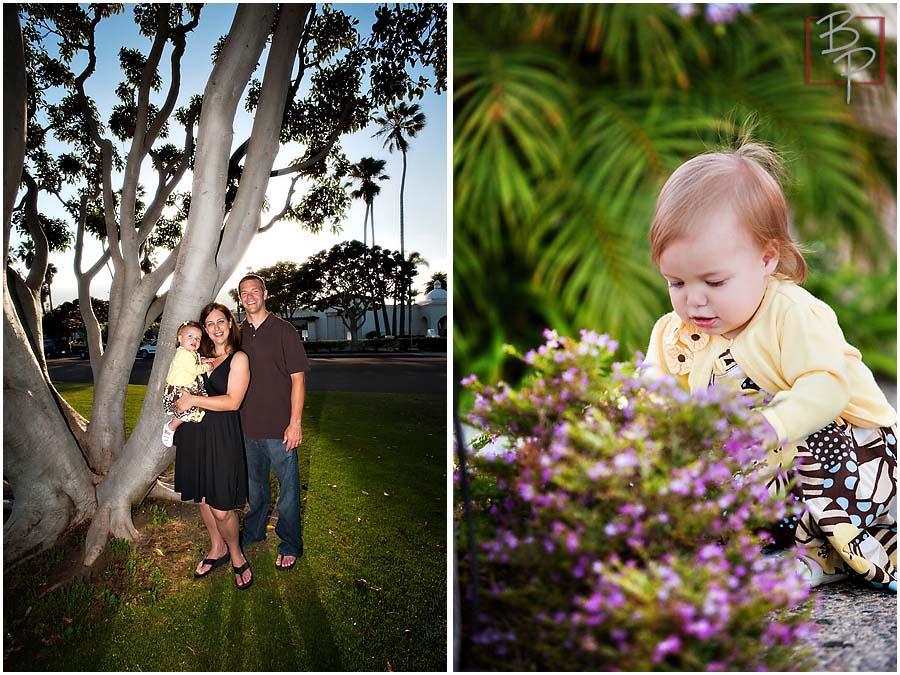 Bauman Photographers Portrait Photography