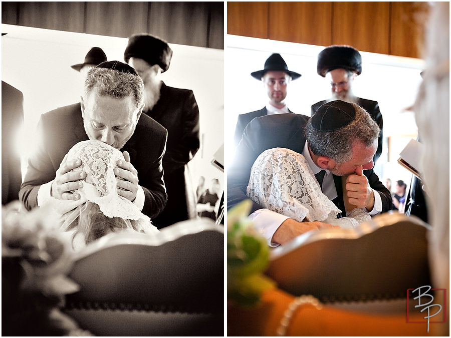 Orthodox Jewish Tradition
