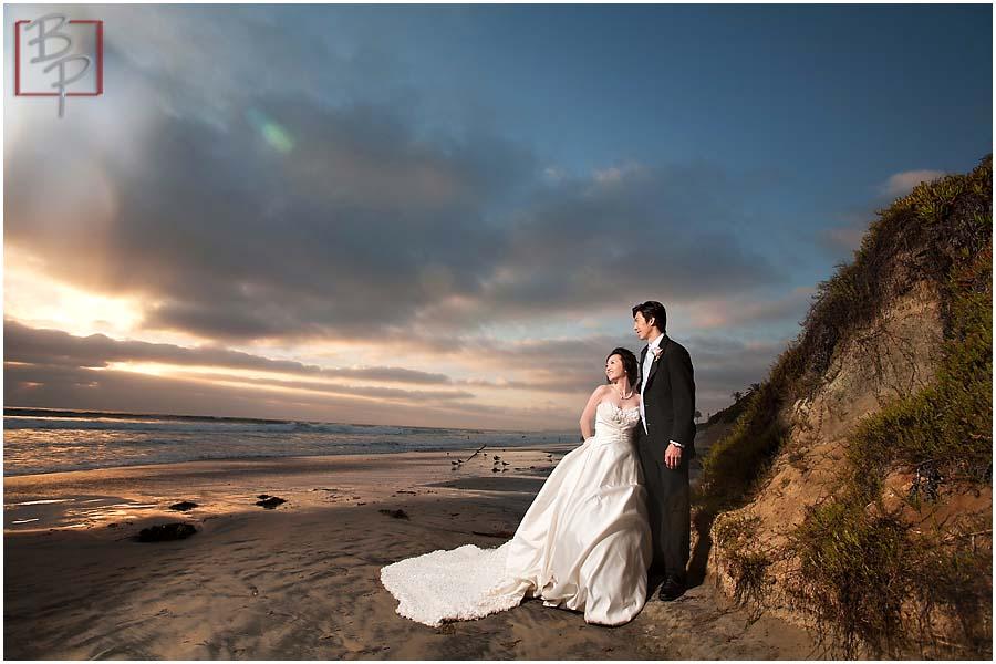 San Diego photographers wedding photography