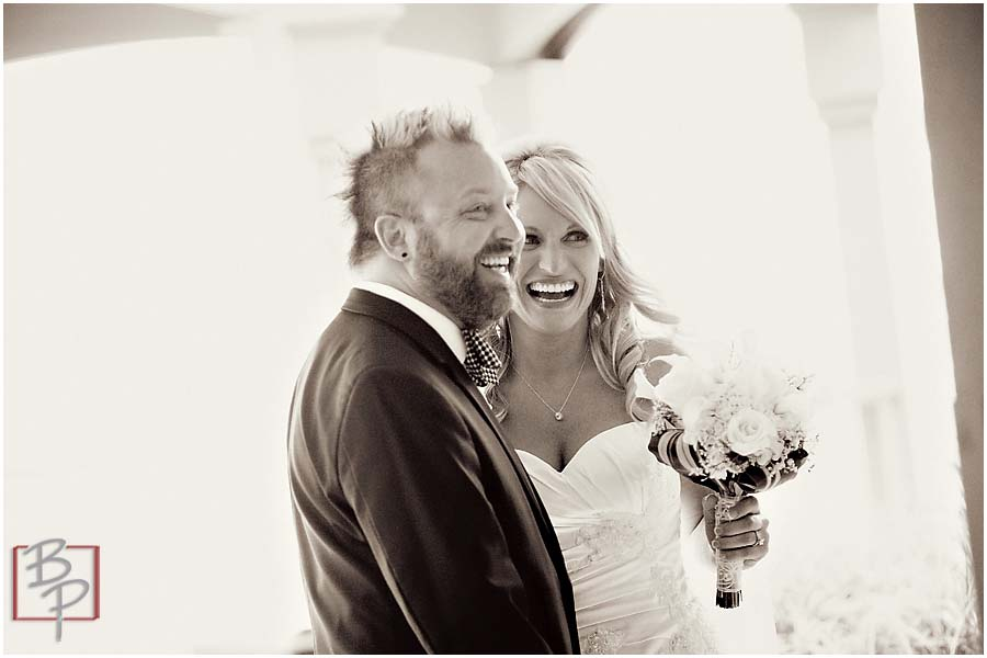 San Diego Photography Couple Wedding