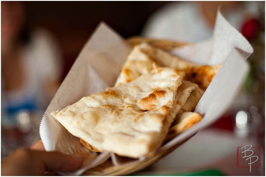 Himalayan Bread