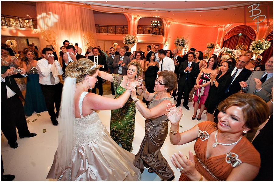 Bauman Wedding Photography