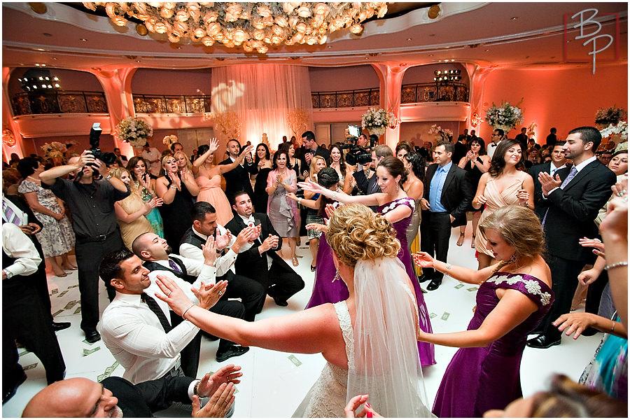 Wedding Photography Bauman Photographers