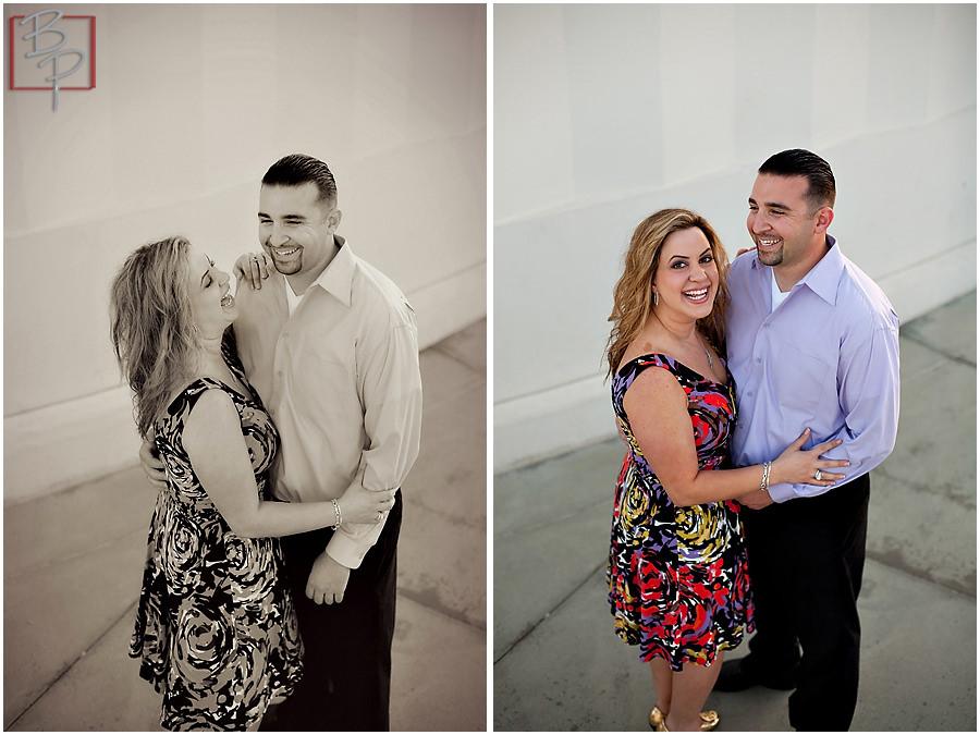 Harsanik engagement session by San Diego photographers