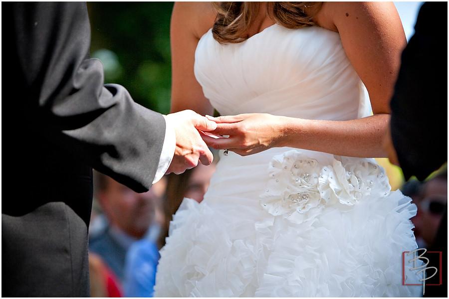 San Diego Bauman Wedding Photography