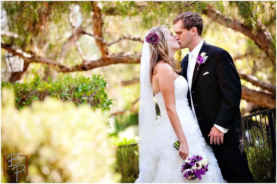 San Diego Bauman Photographers wedding
