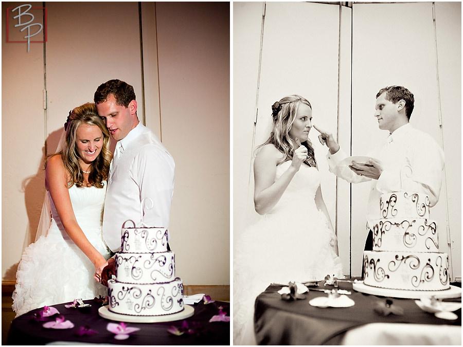 Wedding Photography in Rancho Bernardo