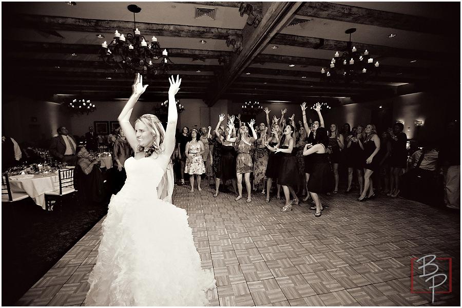 Bauman photography wedding