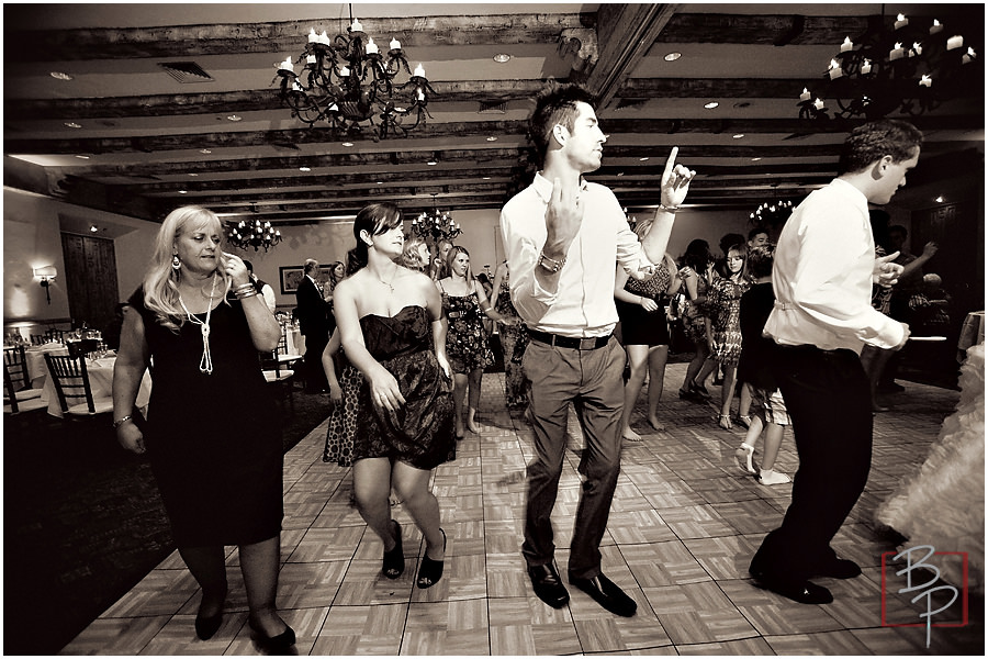 Photography at Rancho Bernardo Inn Wedding