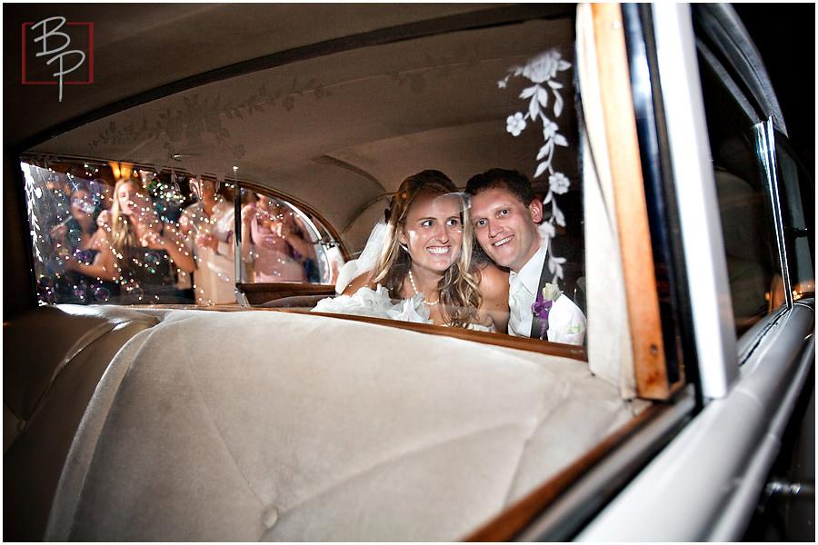 Wedding Rancho Bernardo Inn Photography