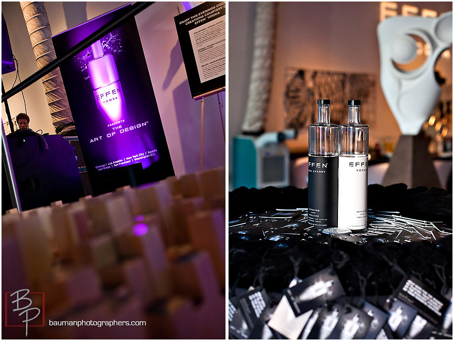 Bauman Photography Corporate Event images