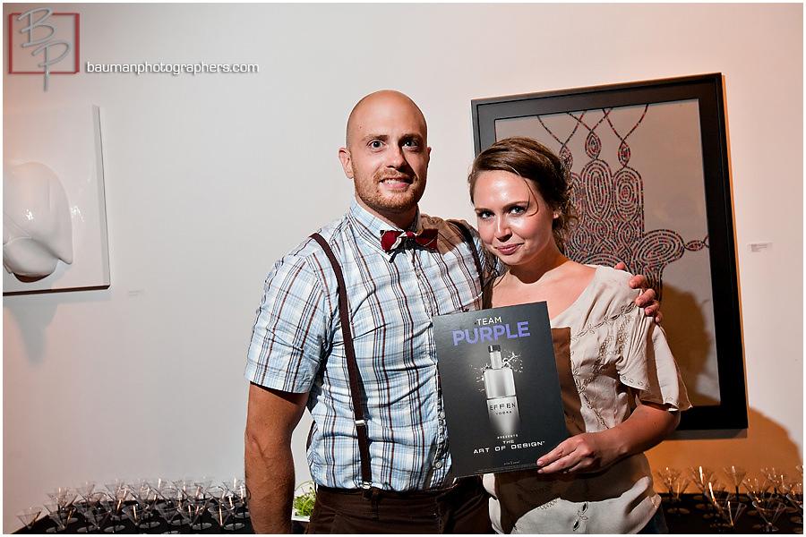 Bauman Photographers San Diego Corporate event photos