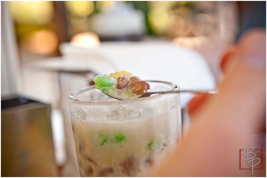 vietnamese food pho san diego