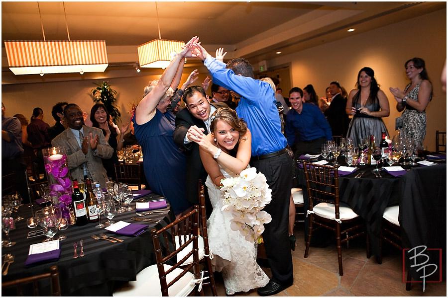 Bauman Wedding Photographers