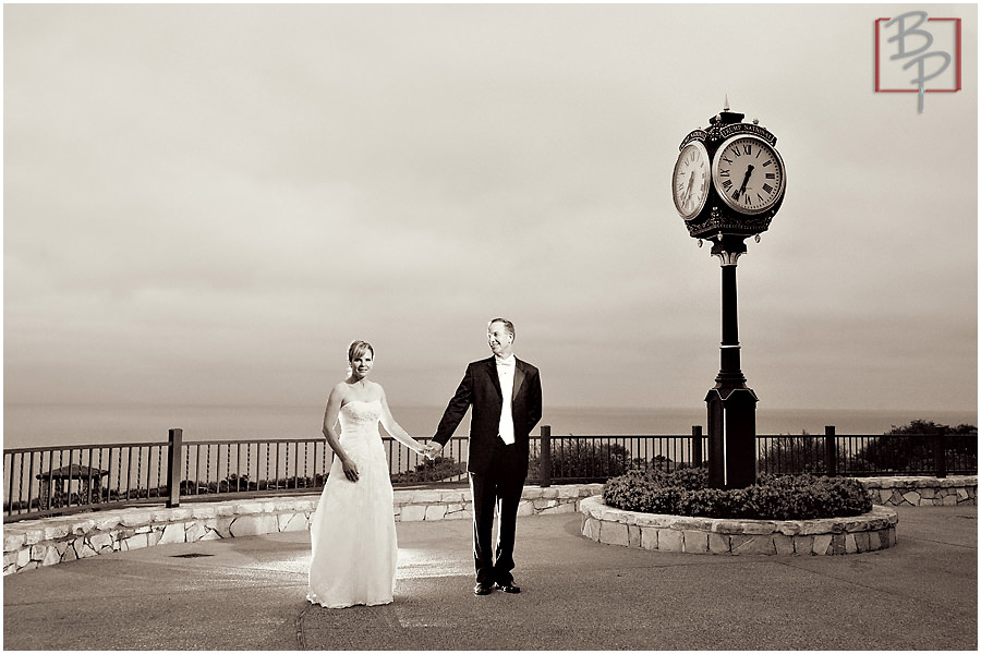 San Diego Wedding Details Photography