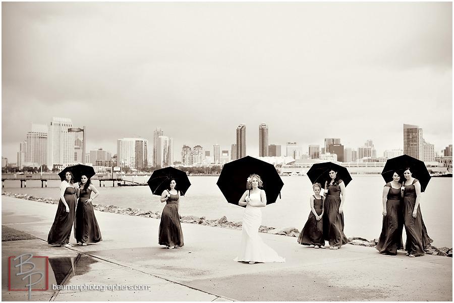 bride photography portraits Coronado