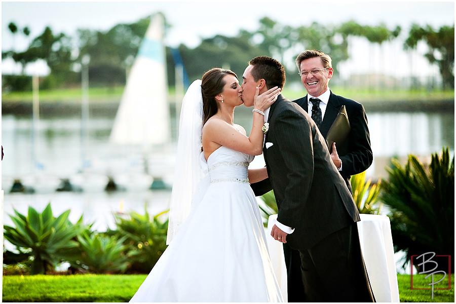 Bauman Photographers wedding photography