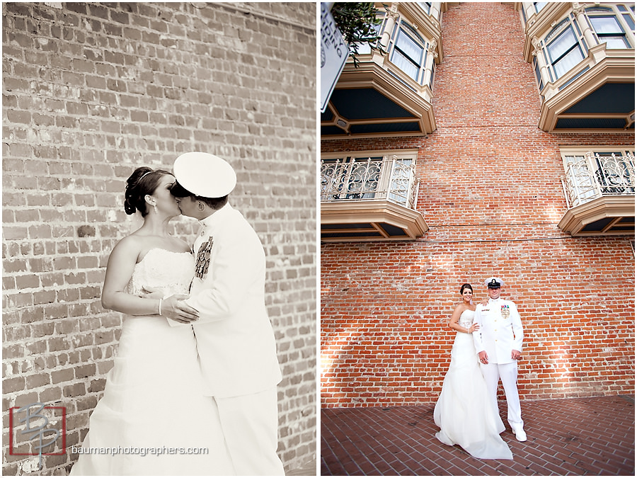 Horton Grand wedding photography
